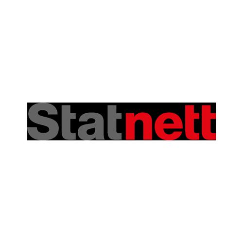 1200px-Statnett_logo