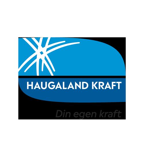 Haugeland-kraft_logo_RGB_primaer-payoff