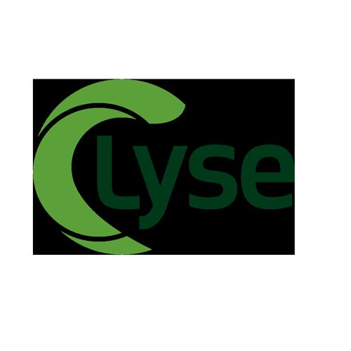 Lyse---logo-