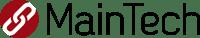 MainTech_logoORG_CMYK
