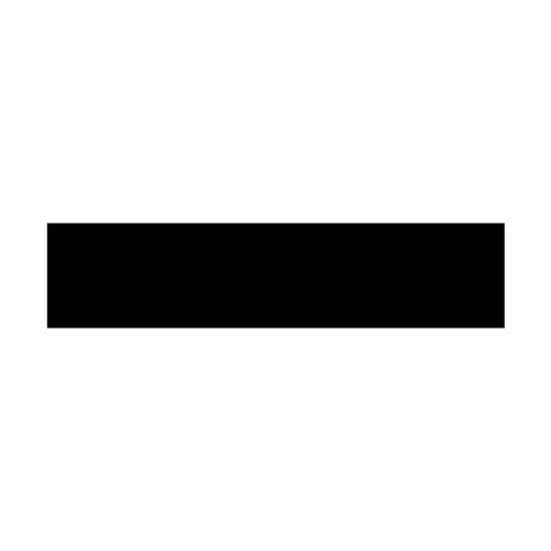 Mowi_ASA_logo