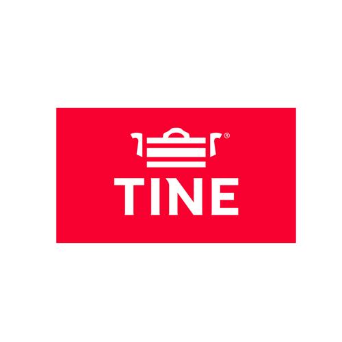 TINE_ny+logo-01
