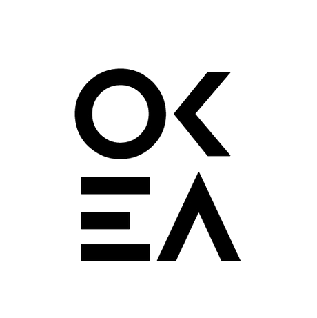 okea-logo